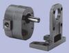 700 Series Rotary Gear Pump -- 740**1A - Image