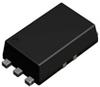 1A Fixed Output LDO Regulators -- BD10IC0WHFV - Image