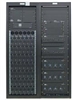48VDC CXPS-C 48-10000 (HD) DC Power Systems - Image
