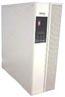 KSS Series Single Phase Input -- 3KSS6050