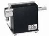 Economical High-Pressure Dual-Piston Pump, 10.0 mL/min Max Flow, 230 VAC -- GO-07143-93 - Image