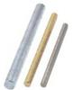 Steel Rod -- RDOH