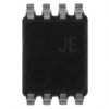 Interface - Analog Switches - Special Purpose -- FSUSB46K8XCT-ND - Image
