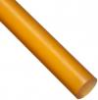 ULTEM® Rod - Glass 30% -- View Larger Image