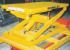 Lift Table -- SL36-60