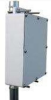 Antenna Hardware/Accessory -- DCE-7X6X2