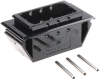 Heavy Duty Power Connector Accessories -- 3826091