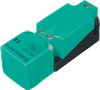 Inductive sensor -- NBB20-U4-UU