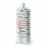 Thermal - Adhesives, Epoxies, Greases, Pastes -- 345-1552-ND