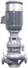 Integrally Geared Compressor -- LMC/BMC-333
