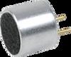 Electret Condenser Microphone -- CMC-5042PF-AC - Image