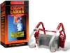 Kidde 3 Story Escape Ladder 25' -- 468094