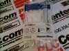 THOMAS & BETTS L-4-18-9-C ( (PRICE/PC) CABLE TIE 18LB 4 NAT NYLON 1-PC DI ) -Image