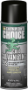 Champion's Choice Cold Galvanizing 95 -- 419T3408 - Image
