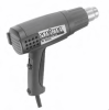 Steinel Three Stage Professional Heat Gun -- HL1810S