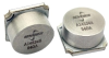 Motion Sensors - Accelerometers -- 3137-540ACT-ND -Image