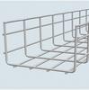 Cablofil® Cable Tray - CF 105 - Image