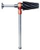RIDGID 254 Spiral Reamer -- Model# 34960 - Image