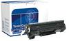 Dataproducts HP Remanufactured CB435A Toner Cartridge -- DPC35AP CB435A