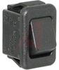 Switch, Rocker, ULTRA Miniature, ON-OFF, NO LEGEND -- 70207320 - Image