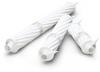 Sartopore® 2 MaxiCaps® 0.1 µm Liquid Filters -- 5441358K1G-**