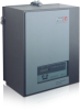 PrevEx® Flammability Analyzer -- SNR672