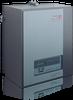 Vapor Flammability Analyzer -- SNR674 -- View Larger Image
