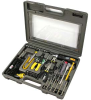 56pc Computer Tool Kit -- 2520-SF-20