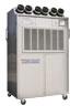 Portable Slim Line Air Conditioners -- SL60DA
