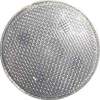 Mylar Speaker -- SWM-10R4.7-16N0.0001R