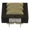 Power Transformers -- 595-1180-ND -Image