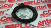 ULTRASONIC SENSOR RIGHTSOUND 750MM 2M CABLE -- 873ERDTT0750A2