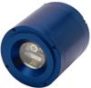 UV/IR Flame Detector -- RFD-2T
