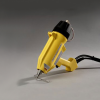 3M Scotch-Weld PUR Easy 250 Cartridge Applicator 120 V -- PUR EZ250 APPLICATOR 120V -Image
