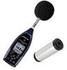 Class 2 Sound Data Logger Kit PCE-428-KIT