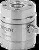 1-Component Press Force Sensor -- 9343A -Image