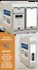 Cryogenic Temperature Input Module -- 240 Series -Image