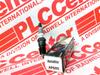 AUTOLITE GLOW PLUGS AP605 ( SPARK PLUG THREAD SIZE 14MM ) -Image