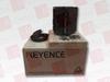 KEYENCE CORP CV-5001P ( CONTROLLER DIGITAL MACHINE VISION ) -Image