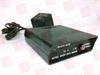 BLACK BOX CORP ME800A-R2 ( MODEM SHORT HAUL W/CABLE-ADAPTER ) -Image