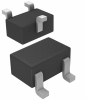 Diodes - Rectifiers - Arrays -- 1SS301LFCT-ND -Image