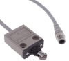 Snap Action, Limit Switches -- Z11951-ND -Image