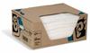 PIG Disposable Polishing& Wiping Cloths -- WIP950 - Image