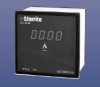 Digital Square Meter -- CP Series