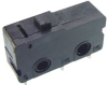 Snap Action Basic Switch -- 88M3003