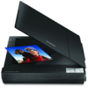 Perfection V30 Flatbed Scanner -- B11B193141