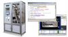 ATS SmartVision? Software