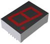 Single Digit LED Numeric Displays -- LA-101VA -- View Larger Image