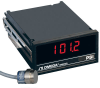 OMEGAROMETER® Process Monitor -- DP2000 Series - Image