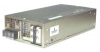 Enclosed AC-DC Power Supplies -- LCM1500 Series